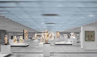 equipement-museographique