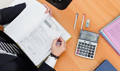 gestion-financement