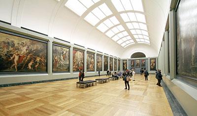 museographie